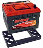 Odyssey Group 34 Battery Spacer