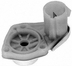 Standard Motor Products BV7 Bowl Vent Solenoid