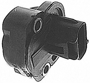 (Standard Motor Products TH190 Throttle Position Sensor)