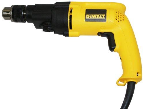 Factory Reconditioned Dewalt Dw9094 14 4v 1 3ah Dewalt