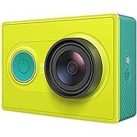 Xiaomi Yi WiFi 1080p Action Camera