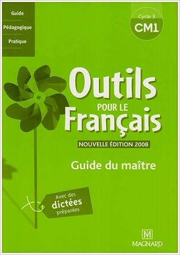 Livres De Telechargement Gratuits Outils Pour Le Francais