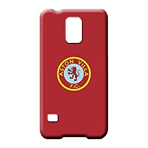 iphone 5 / 5s Popular High-end Perfect Design cell phone shells San Francisco 49ers nfl football logo