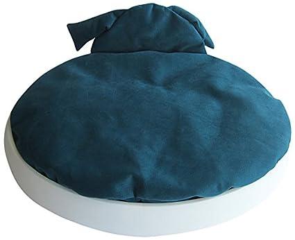 Beautifool Naptime completa perro cama, 73 x 54 x 24 cm, plástico, de