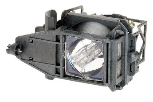 InFocus Lp130 Replacement Lamp