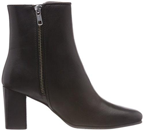 Shoes Filippa Women K Women Filippa Filippa Shoes Shoes K Women K Filippa TUCqaTI