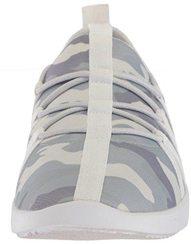Sneaker GUESS GUESS Sneaker Cloud Grey Grey Cloud Grey Cloud Men's GUESS GUESS Men's Sneaker Cloud Men's Men's ECCqUB