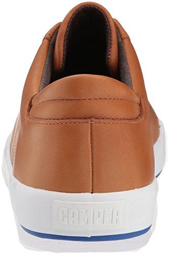Camper Heren Andratx K100231 Sneaker Bruin