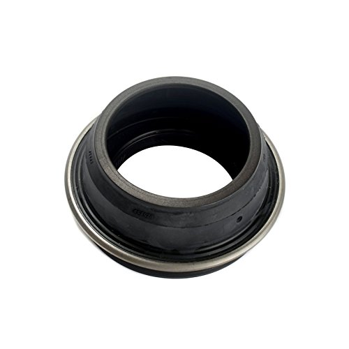 er Case Output Shaft Seal ()