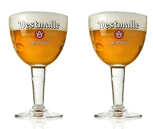westmalle-belgium-beer-trappist-glasses-set-of-2-by-westmalle