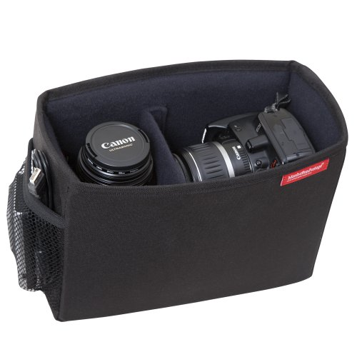 manhattan-portage-camera-insert-black