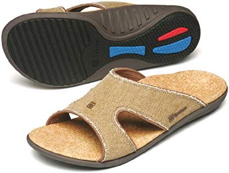 コーロ スライド 39 460 ストロー(ベージュ) トータルサポート サンダル KHOLO straw/cork Total Suort Sandals slide