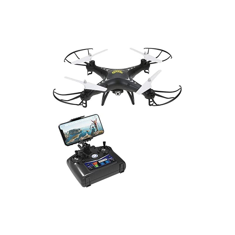 holy-stone-hs110-fpv-rc-drone-camera