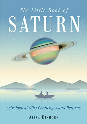 aturn: Astrological Gifts, Challenges, and Returns ()