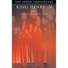 King Henry IV Part 1: Third Series