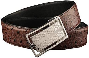 Mysterious Direct Cinturones Regalos Retro Casual Traje ...