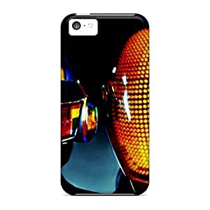 meilz aiaiNew Arrival Daft Punk ZpC29307SGpf Cases Covers/ipod touch 4 Iphone Casesmeilz aiai