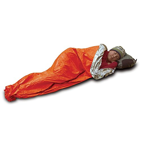 SOL-Survive-Outdoors-Longer-Emergency-Bivvy