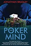Master The Mental Game Of Texas Hold'Em Poker And Learn How To Use Simple And Effective Techniques To Crush Your Opponents In Any Poker Game!      If you've always wanted to learn how to master the game of Texas Hold'em poker but don't know h...