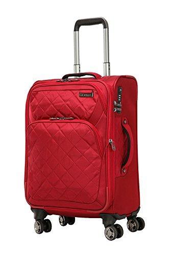 ricardo-beverly-hills-carmel-20-4-wheel-expandable-wheelaboard-cardinal-red