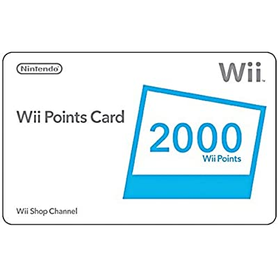 wii-2000-points-card