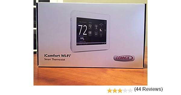 lennox icomfort e30 price. Lennox Icomfort E30 Price E