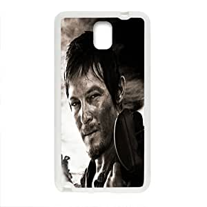 THE WALKING DEAD Phone high quality Case for Samsung Galaxy Note3 Case
