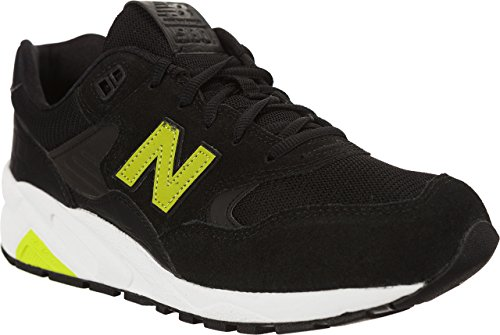 New Balance , Sneakers Basses homme