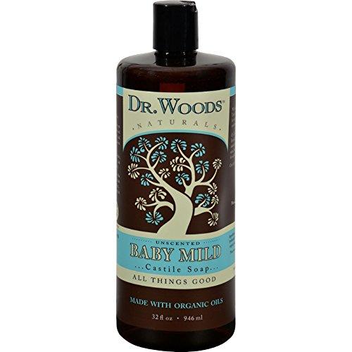 dr-woods-naturals-organic-castile-soap-baby-mild-32-fl-ounce