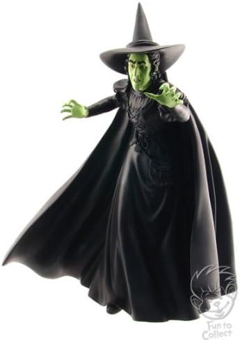 Wizard of Oz 17 Wicked Witch Figurine