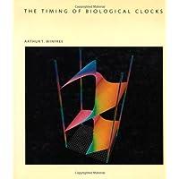 Timing of Biological Clocks