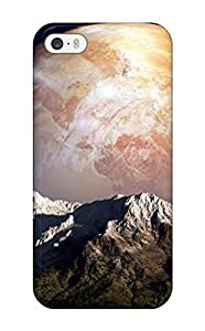 Premium [sZoPFHj1513ONnKP]serenity Case For Iphone 5/5s- Eco-friendly Packaging