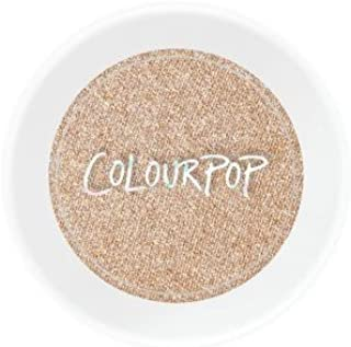 product image for Colourpop Super Shock Cheek Highlighter (Wisp)