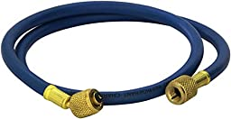 Four Seasons 59336 Charging Hose