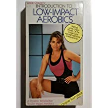 Introduction to Low-Impact Aerobics