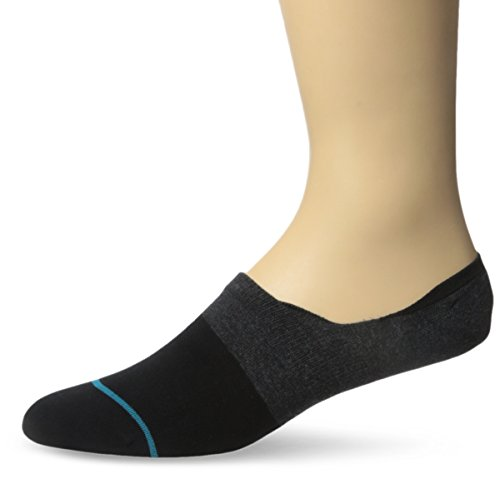 Stance Mens Spectrum Super Invisible
