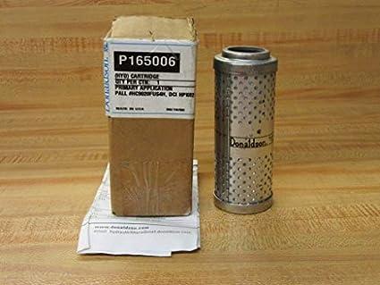 Generic UA7300 Integrated Circuit CASE DIP16 MAKE