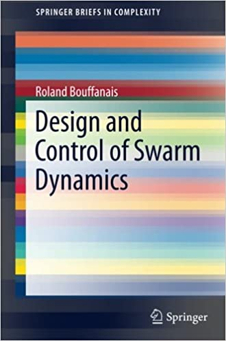 Robotics automation tkttuur book archive design and control of swarm dynamics by roland bouffanais fandeluxe Choice Image