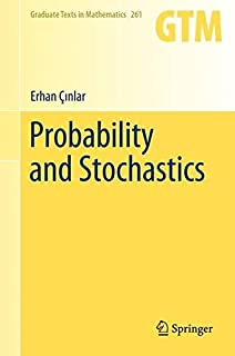 Amazon linear statistical inference and its applications probability and stochastics graduate texts in mathematics vol 261 fandeluxe Gallery