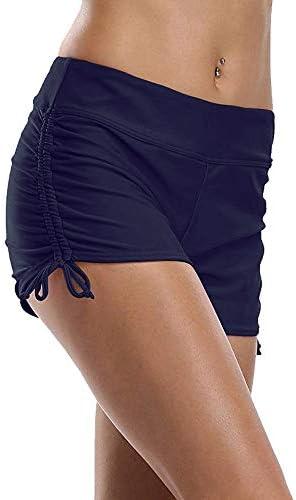 Tournesol Boardshorts Tankini Swimwear Bottoms product image