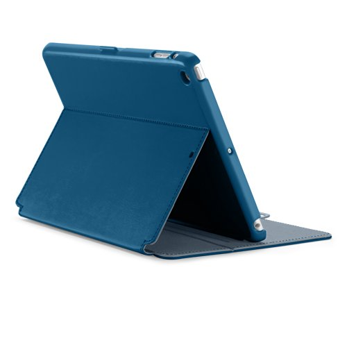 Speck Products SPK-A2250 StyleFolio Case and Stand for iPad