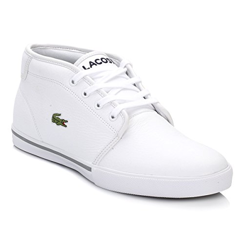 Obsidian Sneaker Sneaker Black Uomo Obsidian White Black Uomo White Black Obsidian Sneaker RpwzxR