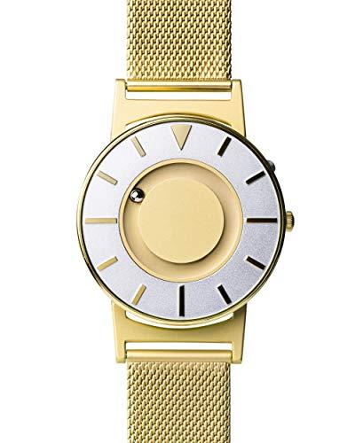 Eone Bradley Classic Watch