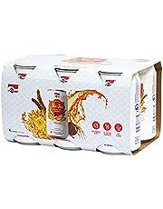 JJ Jia Jia Herbal Heritage (6 Pack), 6 x 300ml