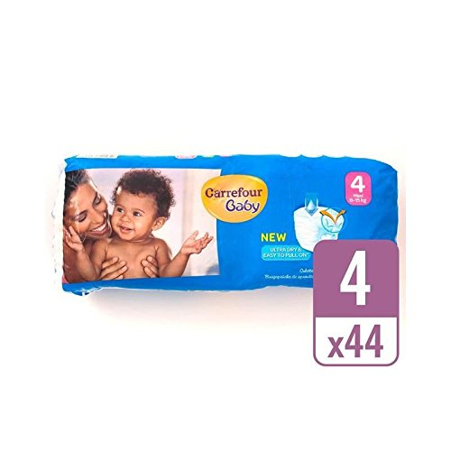 carrefour-baby-ultra-dry-pull-on-size-4-essential-pack-44-per-pack-pack-of-6