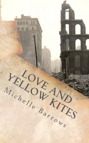 Love and Yellow Kites