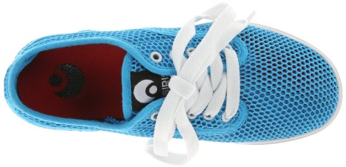 Shoe Osiris Osiris Blue Vapor Mens Mens Skate Gum White wFO1Fzq