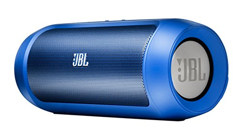 jbl-charge-2-portable-wireless-bluetooth-speaker-with-built-in-mic-and-powerbank-blue