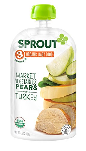 sprout-organic-baby-food-pouches-stage-3-sprout-baby-food-market-vegetables-pears-with-turkey-4-ounc