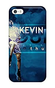 For Iphone Case, High Quality Kevin Duranthd For Iphone 5/5s Cover Cases